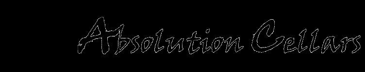 Absolution Cellars